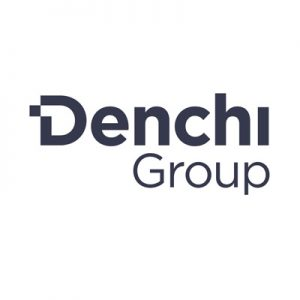 Denchi Group
