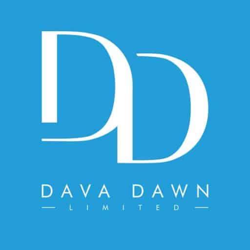 Dava Dawn